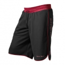 GASP Gym Shorts black